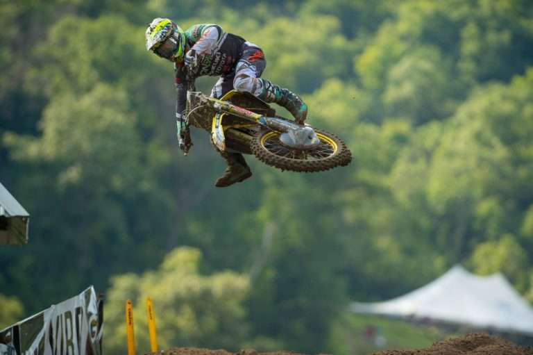 2018-Spring-Creek-Motocross-Race-Gallery-9-1280x852